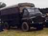 Bedford RL 3Ton 4x4 Cargo (NEG 122 E)