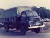 Bedford RL 3Ton 4x4 Cargo (OCT 741 M)