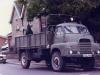 Bedford RL 3Ton 4x4 Cargo (Q 454 PWS)