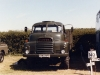 Bedford RL 3Ton 4x4 Cargo (Q 760 NPP)