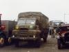 Bedford RL 3Ton 4x4 Cargo (Q 818 PWS)