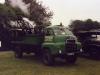 Bedford RL 3Ton 4x4 (Q 474 CRF)