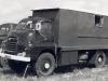 Bedford RL 3Ton 4x4 (RKN 60 W)
