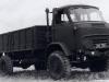 Commer CB 4x4 Cargo (XNV 519 S)