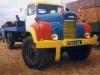 Commer Q4 3Ton Cargo (FSK 218)