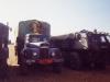 Commer Q4 3Ton Cargo (USU 171)