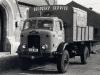 Fordson Thames E4 3Ton 4x4 (014 SK)