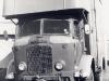 Fordson Thames E4 3Ton 4x4 (DDG 641 C)