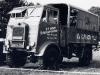 Thornycroft Nubian 3Ton 4x4 Cargo