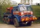 AEC 0870 Militant Mk3 10Ton Recovery (ESU 621)(Copyright ERF Mania)