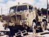 AEC 0870 Militant Mk3 10Ton Recovery (LRL 68 J)