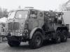 AEC 0870 Militant Mk3 10Ton Recovery (RRX 961 H)