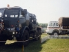 AEC 0870 Militant Mk3 10Ton Recovery (TOR 95 G)