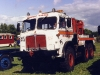 AEC 0870 Militant Mk3 10Ton Recovery (WOT 414 H)