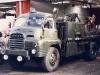 Bedford RL 3Ton 4x4 Wrecker (373 ALC)