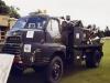 Bedford RL 3Ton 4x4 Wrecker (KSU 694)