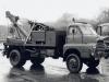 Bedford RL 3Ton 4x4 Wrecker (Q 303 FLE)