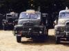 Bedford RL 3Ton 4x4 Wrecker (Q 347 OBP)