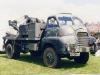 Bedford RL 3Ton 4x4 Wrecker (Q 424 OBP)