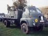 Bedford RL 3Ton 4x4 Wrecker (Q 812 HNG) 2