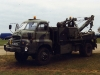 Bedford RL 3Ton 4x4 Wrecker (Q 812 HNG)