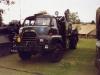 Bedford RL 3Ton 4x4 Wrecker (YSU 350)