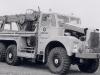 Leyland Martian 10Ton Heavy Recovery