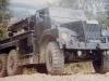 Leyland Martian 10Ton Heavy Recovery (YUV 939)