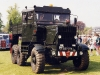 Scammell Explorer 10Ton Recovery Tractor (BSV 376)