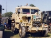 Scammell Explorer 10Ton Recovery Tractor (LSK 200)(94 BD 56)