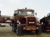 Scammell Explorer 10Ton Recovery Tractor (MSU 931)