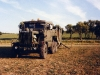 Scammell Explorer 10Ton Recovery Tractor (MSU 955)