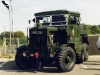 Scammell Explorer 10Ton Recovery Tractor (NSK 176)