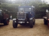 Scammell Explorer 10Ton Recovery Tractor (OET 316 M)