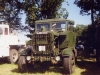 Scammell Explorer 10Ton Recovery Tractor (Q 405 XUX)