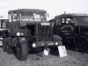 Scammell Explorer 10Ton Recovery Tractor (Q 421 CGY)