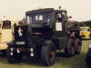 Scammell Explorer 10Ton Recovery Tractor (Q 489 GJA)