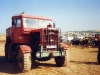 Scammell Explorer 10Ton Recovery Tractor (Q 982 JDV)