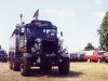 Scammell Explorer 10Ton Recovery Tractor (RWJ 671 F)