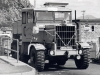Scammell Explorer 10Ton Recovery Tractor (SJS 980 M)