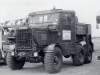 Scammell Explorer 10Ton Recovery Tractor (YNV 185 J)