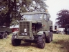 Scammell Explorer 10Ton Recovery Tractor (YVS 459)