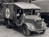 Austin K2 Ambulance (3292 AP)