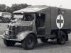 Austin K2 Ambulance (9442 PE)