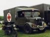 Austin K2 Ambulance (DB-42755) (Norge)