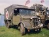 Austin K2 Ambulance (FUF 48)