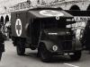 Austin K2 Ambulance (HMO 105 K)