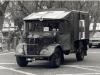 Austin K2 Ambulance (JMW 106)