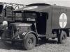 Austin K2 Ambulance (KYW 896)