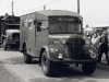 Austin K2 Ambulance Tender (EWX 26)